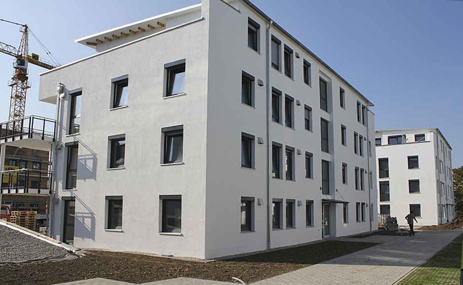 schenkendorfstrasse-5